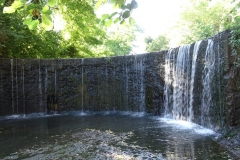 Parco di Vejo