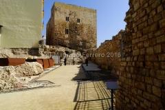 Anfiteatro di Terragona