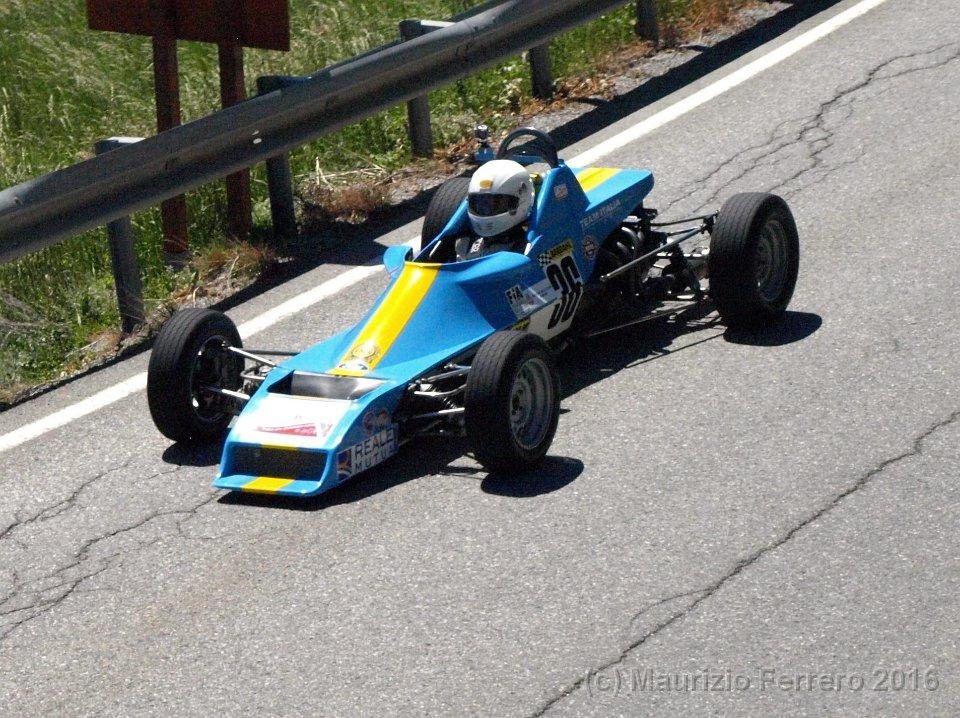 Van Dieman (Formula Ford anni 70)