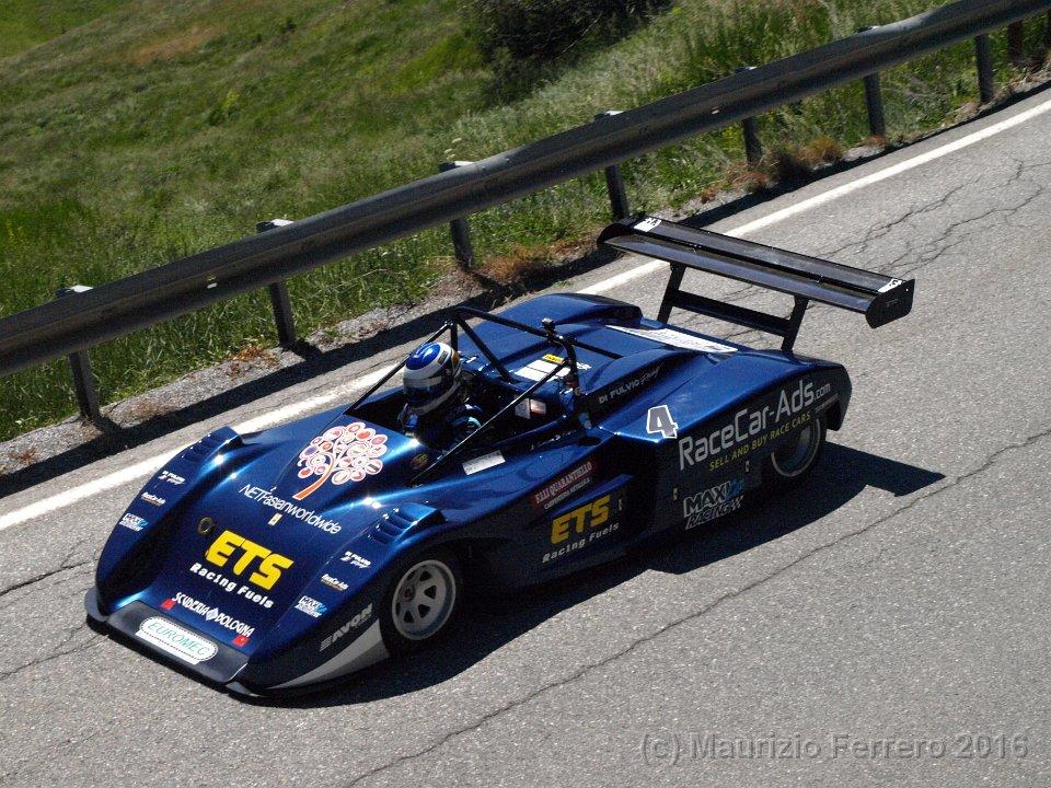 Osella Pa9/90
