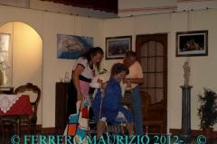 a_Tetaro 22 settembre_ 063