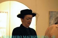 a_Tetaro 22 settembre_ 079