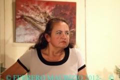 a_Tetaro 22 settembre_ 082