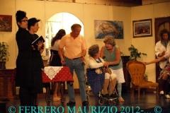 a_Tetaro 22 settembre_ 091