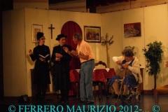 a_Tetaro 22 settembre_ 100