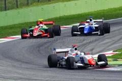 World Series Formula V8 3,5