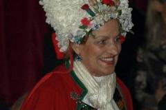 giacometta-1