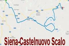 Siena Castelnuov