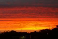Villa Nueva, Cordoba 30/12/2007