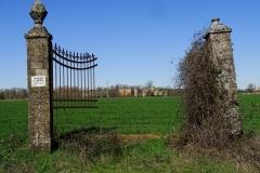 Tra Fiorenzuola e Castell'Arquato