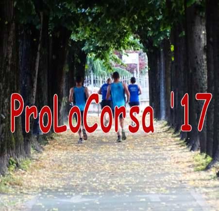 Prolocorsa17