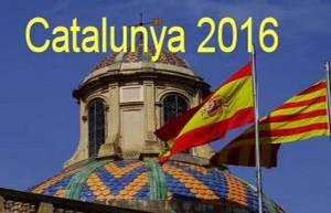 Catalunya 2016