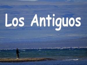 Los Antiguos