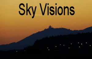 Sky Visions
