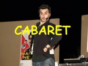 003 Cabaret