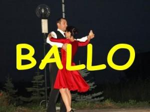 009 BALLO