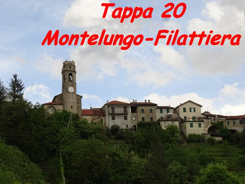 Montelungo-Filattiera
