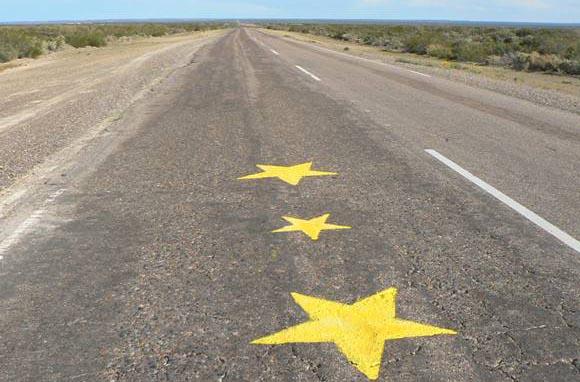 estrellas-amarillas
